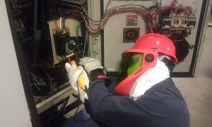 Hands On Electrical Training