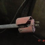 Faulty Electrical Equipment