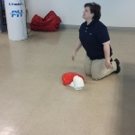 Milwaukee CPR Instructors