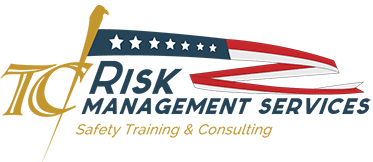 TC Risk Management Services Safety Training & Consulting